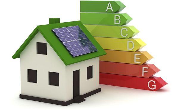 Energiekosten bepalen meer en meer de woningprijs