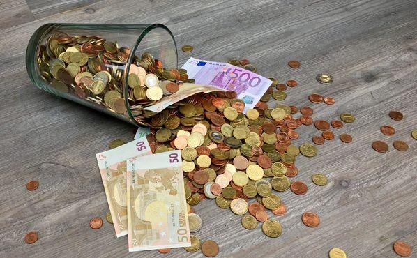 Welke premies en fiscale voordelen geven kopers een duwtje in de rug?