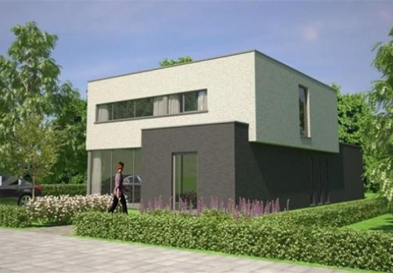CASALINA REAL ESTATE –propose à la vente des nouvelle construction situées dans un quartier résidentiel, à la fois rural et verdoyant, à 2 km du centre de Sint-Pieters-Leeuw. Large gamme de supermarchés dans un rayon de 2 km. Les maison sont conç
