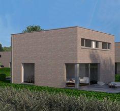 LOT 4 - CASALINA REAL ESTATE stelt te koop: residentiëel en rustig gelegen nieuw te bouwen woningen in een agrarische en bosrijke omgeving. School en kinderopvang binnen een straal van 600 m. Oprit A12 richting Brussel - Antwerpen op 3 km. Meer info WWW.
