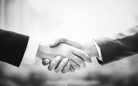 3. Contract tussen beide partijen